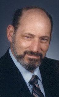 Pastor M. L. Shreffler 1934-2007